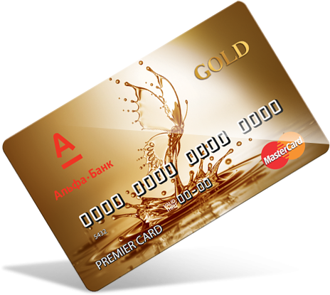 alfabank-gold-card